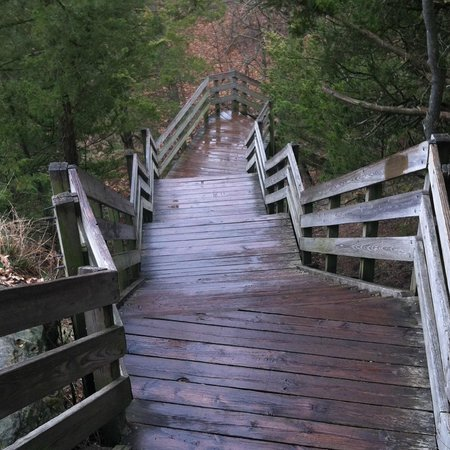 starved rock stairs2